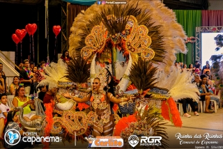 rainha-das-rainhas-do-carnaval-de-capanema-9568