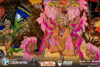 rainha-das-rainhas-do-carnaval-de-capanema-9573