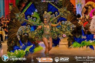 rainha-das-rainhas-do-carnaval-de-capanema-9575