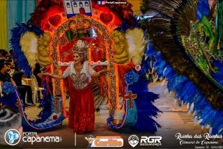 rainha-das-rainhas-do-carnaval-de-capanema-9577