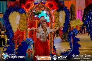 rainha-das-rainhas-do-carnaval-de-capanema-9579