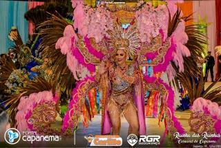 rainha-das-rainhas-do-carnaval-de-capanema-9581