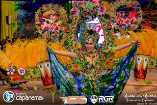 rainha-das-rainhas-do-carnaval-de-capanema-9590