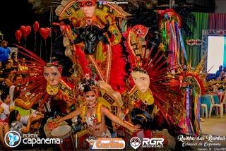 rainha-das-rainhas-do-carnaval-de-capanema-9598