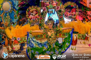 rainha-das-rainhas-do-carnaval-de-capanema-9605