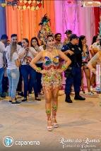 rainha-das-rainhas-do-carnaval-de-capanema-9620