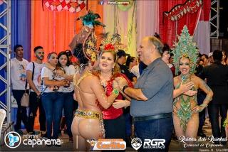 rainha-das-rainhas-do-carnaval-de-capanema-9627