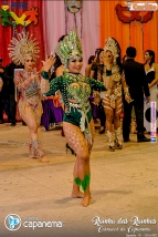 rainha-das-rainhas-do-carnaval-de-capanema-9629