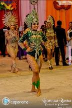 rainha-das-rainhas-do-carnaval-de-capanema-9630