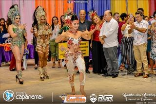rainha-das-rainhas-do-carnaval-de-capanema-9632