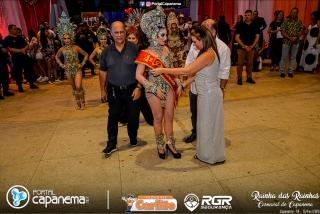 rainha-das-rainhas-do-carnaval-de-capanema-9648