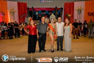 rainha-das-rainhas-do-carnaval-de-capanema-9650