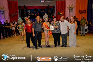 rainha-das-rainhas-do-carnaval-de-capanema-9656
