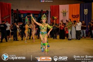 rainha-das-rainhas-do-carnaval-de-capanema-9667