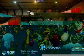 rainha-das-rainhas-do-carnaval-de-capanema-9719