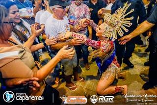 rainha-das-rainhas-do-carnaval-de-capanema-9727