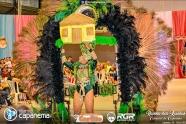 rainha-das-rainhas-do-carnaval-de-capanema-8944