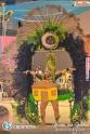 rainha-das-rainhas-do-carnaval-de-capanema-8950