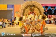 rainha-das-rainhas-do-carnaval-de-capanema-8973