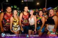 domingo-de-carnaval-em-nova-timboteua-0613