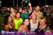 domingo-de-carnaval-em-nova-timboteua-0616