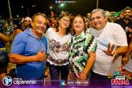 domingo-de-carnaval-em-nova-timboteua-0622