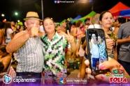 domingo-de-carnaval-em-nova-timboteua-0624