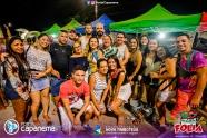 domingo-de-carnaval-em-nova-timboteua-0631