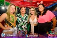 domingo-de-carnaval-em-nova-timboteua-0635