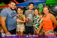 domingo-de-carnaval-em-nova-timboteua-0641