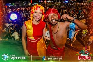 terça-de-carnaval-em-nova-timboteua-1057