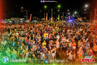 terça-de-carnaval-em-nova-timboteua-1068