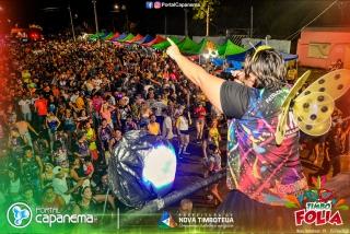 terça-de-carnaval-em-nova-timboteua-1074