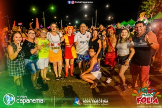 terça-de-carnaval-em-nova-timboteua-1086