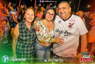 terça-de-carnaval-em-nova-timboteua-1087