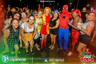 terça-de-carnaval-em-nova-timboteua-1089