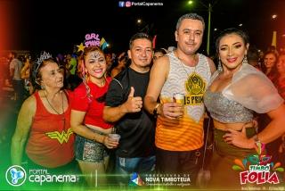 terça-de-carnaval-em-nova-timboteua-1097