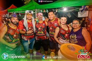 terça-de-carnaval-em-nova-timboteua-1099