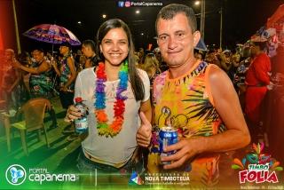 terça-de-carnaval-em-nova-timboteua-1100