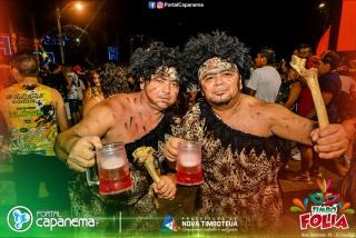terça-de-carnaval-em-nova-timboteua-1103