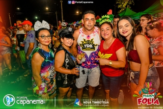 terça-de-carnaval-em-nova-timboteua-1104