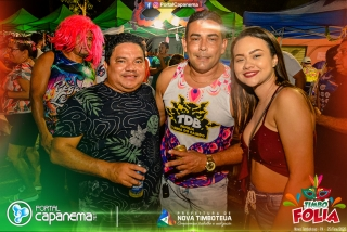 terça-de-carnaval-em-nova-timboteua-1105