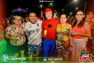 terça-de-carnaval-em-nova-timboteua-1109