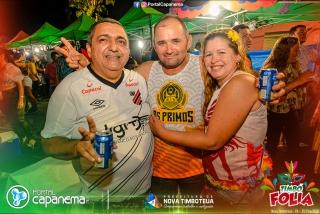 terça-de-carnaval-em-nova-timboteua-1111