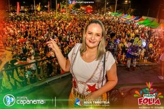 terça-de-carnaval-em-nova-timboteua-1114