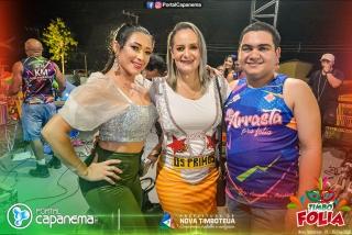 terça-de-carnaval-em-nova-timboteua-1115