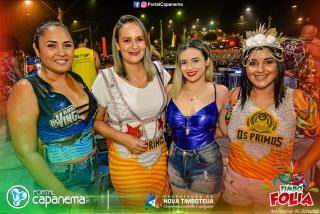 terça-de-carnaval-em-nova-timboteua-1116