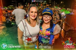 terça-de-carnaval-em-nova-timboteua-1118