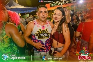 terça-de-carnaval-em-nova-timboteua-1119