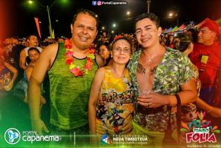 terça-de-carnaval-em-nova-timboteua-1121